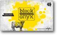 Black Onyx Beef MB3+ NSW – Rangers Valley