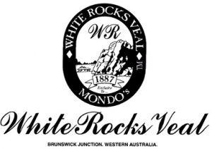 White Rocks Veal WA
