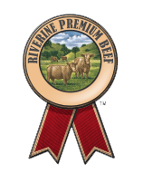 Riverine Beef 120 Day Grainfed Vic
